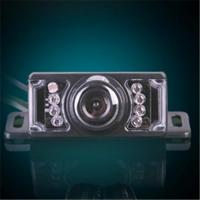 China Car rear view camera 001 on sale