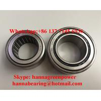 Buy cheap PNA15/32 Needle Roller Insert Type Bearing No Sealed Temperature –20 °C to +100 °C from Wholesalers