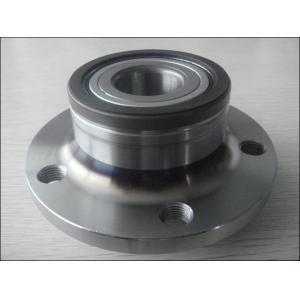 Buy cheap Plastic / Ceramic Deep Groove Car Bearings P0 P6 P5 Automotive Bearings from Wholesalers