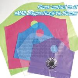 China Diamond Bags, flexi loop handle, die cut handle, string bag, Jewelry factory