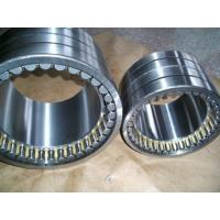 Buy cheap Railway Four Row Cylinder Roller Bearing NNQP6/560/S2 NNQB2418X2/P2 from Wholesalers