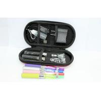 China Flavored Vapor Ego W CE4 Electronic Cigarette Starter Kit 800 Puff , 1100mah / 1300mah on sale