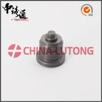 China fuel delivery valve 090140-5120 A33 factory