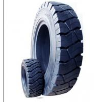 China Forklift tire 1000-20 factory