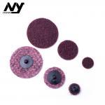 "Buy cheap Concrete Circular 3m 3 "" Sanding Disc  P150 Medium / P180 Fine 5000~9000 Rpm from Wholesalers"