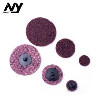 "Buy cheap Concrete Circular 3m 3 "" Sanding Disc  P150 Medium / P180 Fine 5000~9000 Rpm from Wholesalers"