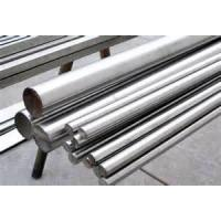 Buy cheap HL 6000mm length 150mm thickness SUS 316L stainless steel round bar for kitchen sanitary wares   from Wholesalers