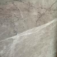 Quality Grey marble wholesale