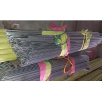 Buy cheap  stainless steel bright round bar Φ 6mm - Φ 120mm from Wholesalers