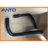 Buy cheap Komatsu PC130 203-03-61172 203-03-61510 Upper Lower Water Hose from wholesalers