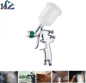 China 2015 Mini Air Spray Paint Gun MZ104 China Made on sale