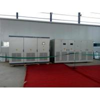 Buy cheap High Stable Bi Directional Inverter And Energy Storage System Multi Function from Wholesalers