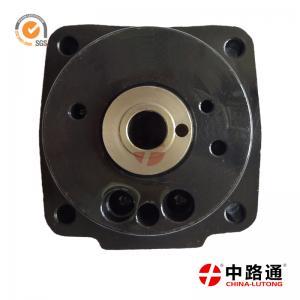 China Injection Pump Head & Rotor Kit 096400-1230 For Isuzu truck 4JG2 engine factory