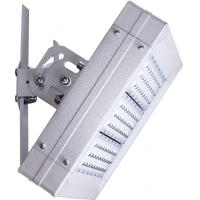China High Power Led Street Lighting 90W Lams Power 100W For Exterior Street on sale