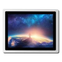 15.6'' 1920X1080 Android Touch Screen Computer  with Capacitive  Touch