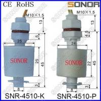 China 4510P PP Vertical Float Switch on sale