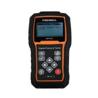 Buy cheap Foxwell DPT701 Digital Common Rail High Pressure Tester Automotive Diagnostic Tools from Wholesalers
