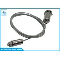 China Aircraft Wire Suspension Hanging Kit factory