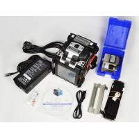 Buy cheap Sumitomo Type-81C fusion splicer / splicer machine from Wholesalers