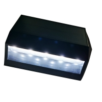China Solar Lights Outdoor, 2 Optional Modes Light with 120° Wide Angle, IP65 Waterproof, Easy-to-Install factory