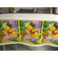 China Table Cloth / Party table cloth / Dinner mat factory