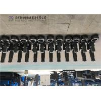 China Symmetrix Overburden Drilling System Rock Drilling Tool For Geothermal Wells factory