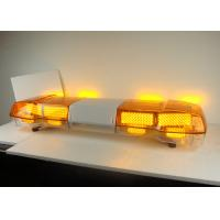 Buy tow truck clear amber led strobe light bars with siren and quality tow truck clear amber led strobe light bars with siren and speaker tbd06426 for sale aloadofball Choice Image
