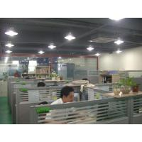 Dongguan Happy Toy & Gift Firm
