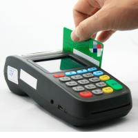 China AUTOID handheld smart pos equipment terminal for retail chain with printer-smart pos on sale