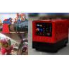 Buy cheap 600A Diesel Welding Plant Diesel Welder Generator 1500rpm engine DC MMA MIG from wholesalers