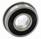 Buy cheap Offering high quality VXB Bearing from Wholesalers