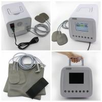 Buy cheap Natural Therapy Machine High Potential Therapy Device Gastrointestinal for Detox from Wholesalers