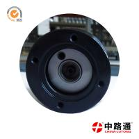 China Diesel Engine Head Rotor 7180-668W Fit for 4/9.5R factory