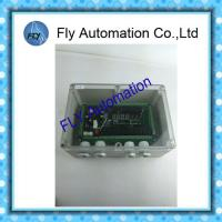 Buy cheap JOIL Pulse Jet dust collector solenoid valve Pulse Control Instrument from Wholesalers