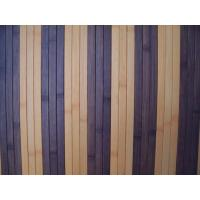 Buy cheap Bamboo Wallpaper from Wholesalers