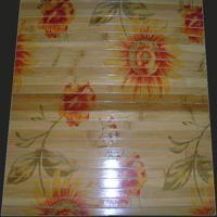 Buy cheap Bamboo Rug from Wholesalers