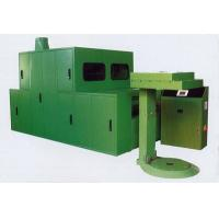 Buy cheap MODEL FA208 COTTON CARDING MACHINE from Wholesalers