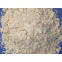 Buy cheap Soya Isolated Protein Soya Isolated Protein Name:Soya Isolated Protein from Wholesalers
