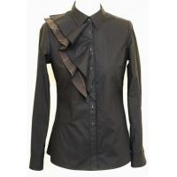 Buy cheap Coat Product nameLadies Shirt from Wholesalers