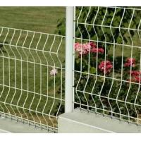 China Wire Mesh Panels Decorative Wire Fence Panels on sale