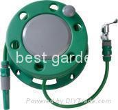 Buy cheap PLASTIC HOSE HOLDER SPH4008 from Wholesalers