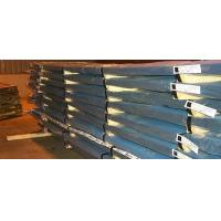 Buy cheap SWEDISH ARMOUR PLATE PRO 500 from Wholesalers