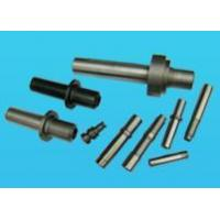 Buy cheap Diesel Engine Valve Guides from Wholesalers