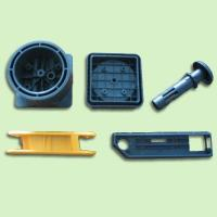 Buy cheap Industrial Plastic 039Product  Precision Plastics from Wholesalers