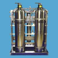 Buy cheap water purifier Water quality separation direct drinking sery from Wholesalers