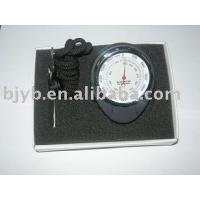 Buy cheap Compass Barometer from Wholesalers