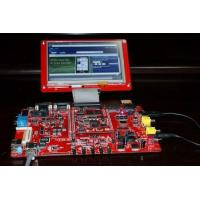 Buy cheap Samsug ARM11 Series SYSTEM-6410 from Wholesalers