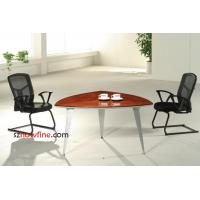 China Wooden Conference Desk Meeting Desk [CWT-033] factory