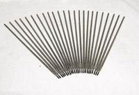 Buy cheap Cast Iron Electrode from Wholesalers