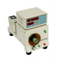 Buy cheap Full Automaticity OF-1000 Pipeline & Cable Locator Electronic Manual Winder from Wholesalers